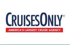 CruisesOnly
